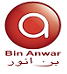 binanwar private limited